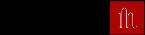 Mutmacherei